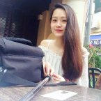 Ảnh của Ms. Uyên